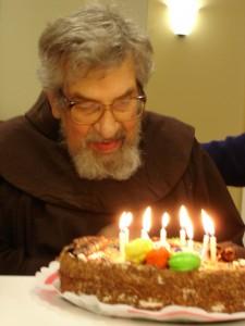 Padre Efrem